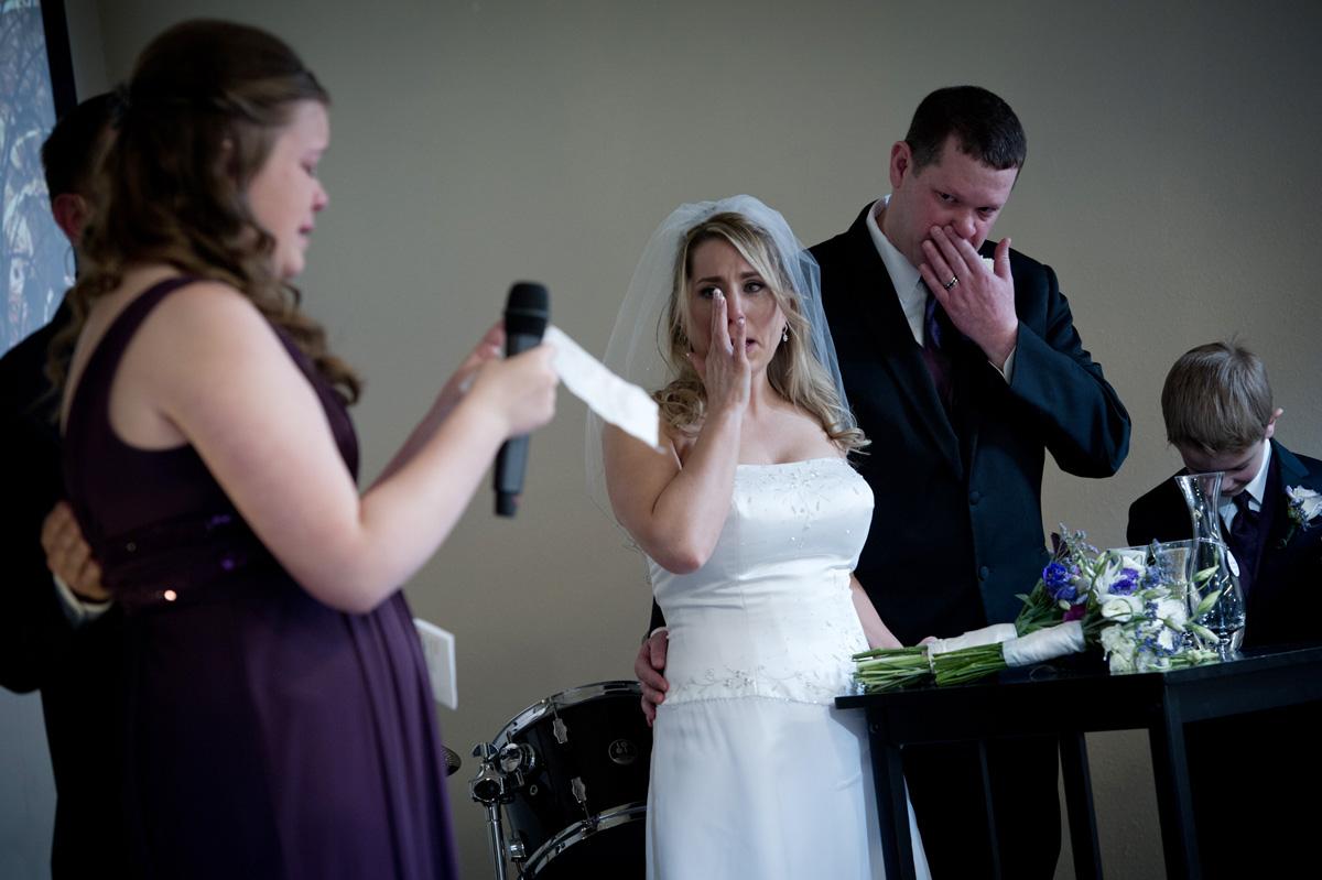 140405-McCarty-1118, Alaska Wedding Photojournalist