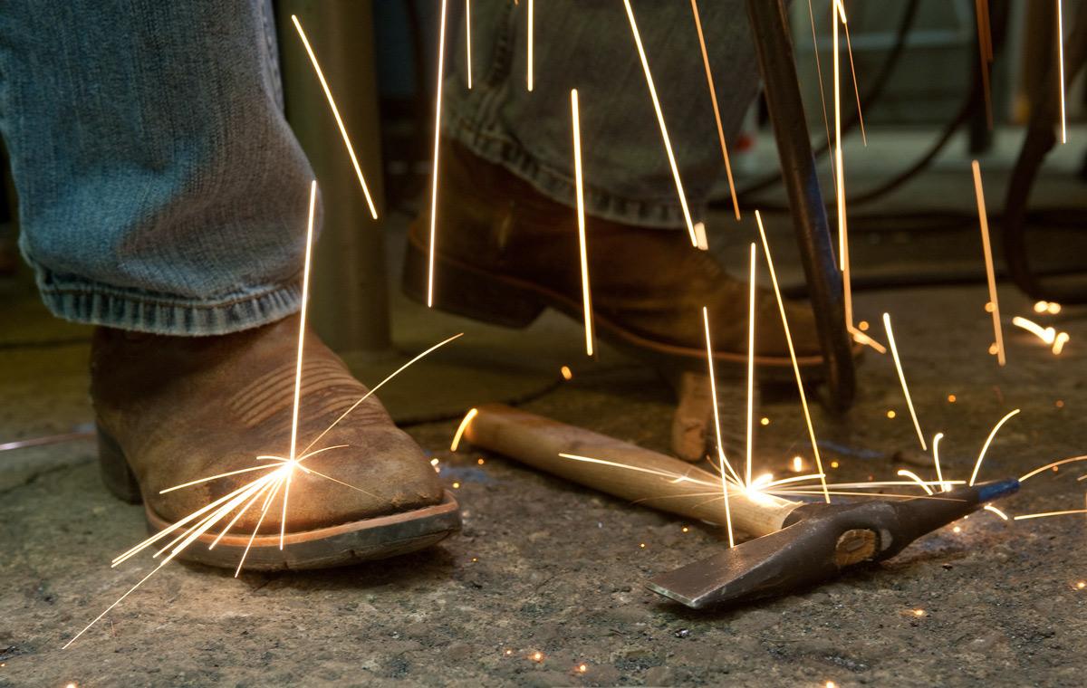 welding-0246