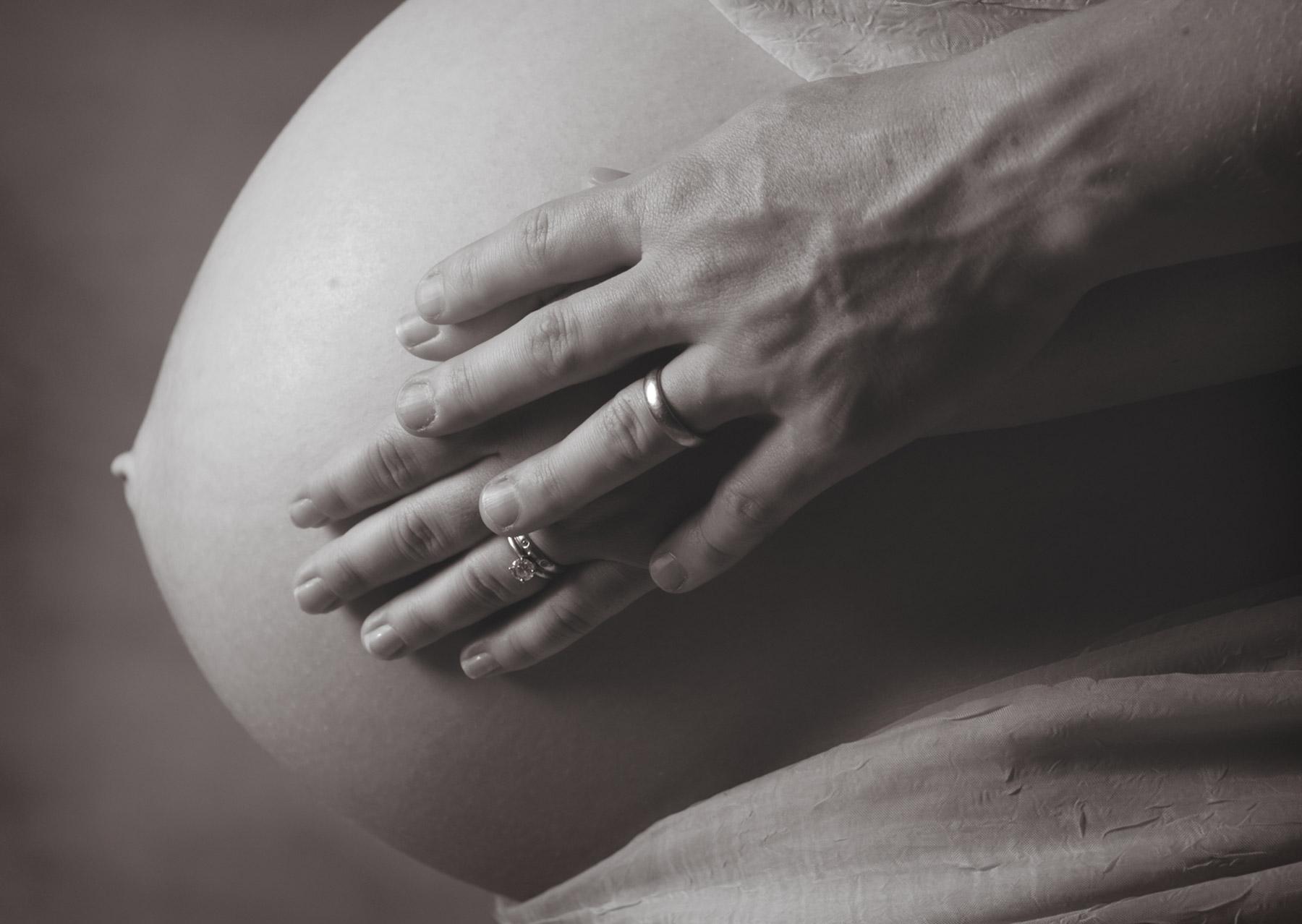 #Maternity Photography- FB