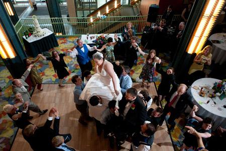 Alaska-Wedding-Photography-Michael-Dinneen