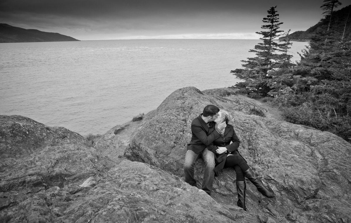 Engagement-Photos-Alaska