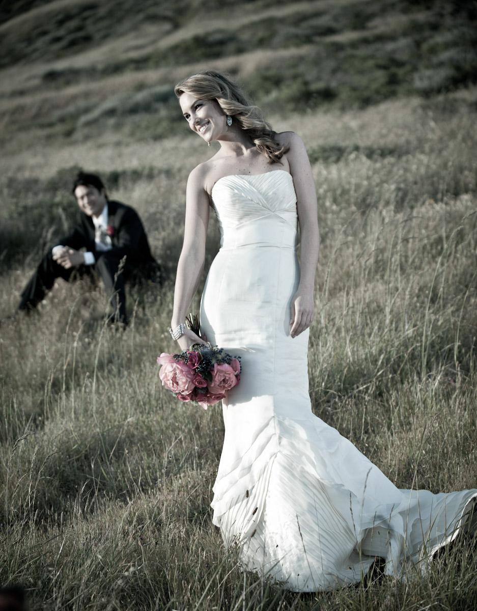 Anchorage Wedding Photographer, Anchorage Wedding Photography, Alaska Wedding Photographer, Alaska Wedding Photography, Alaska Destination Wedding Photography, Alaska Destination Wedding Photographer