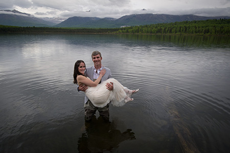 Top-rated-Wedding-Photography-in-Anchorage-Michael-Dinneen
