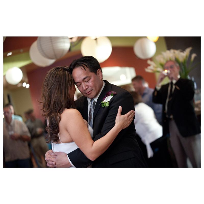 Wedding Photography near Anchorage, Alaska