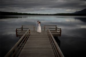 Where-are-the-Best-Places-to-Take-Wedding-Photos-in-Alaska
